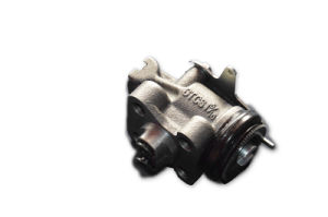 Brake Wheel Cylinder for Isuzu Npr/Nqr pictures & photos