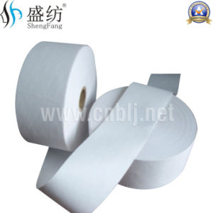 Incontinence Product Raw Material Spunbond Nonwoven/Absorbent Nonwoven pictures & photos