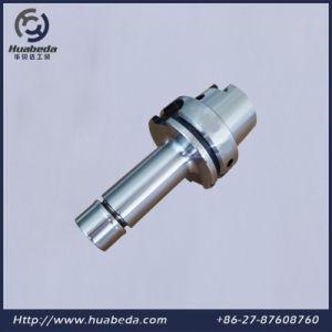 Sk High Precision Shank, CNC Tools