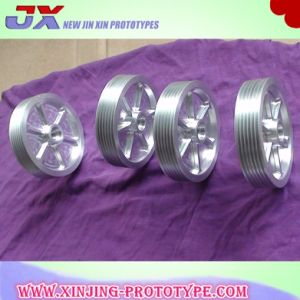 Precision Metal Stamping Parts Aluminum / Steel / Stainless Steel / Brass / Copper Machining