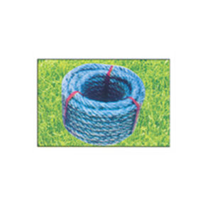Athletics Equipment Tug of War Rope (white linen) pictures & photos