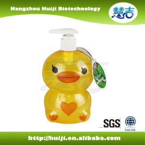 Lemon Fresh Foam Liquid Handwashing Soap 400ml pictures & photos