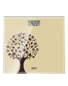 Electric Weight Scale pictures & photos