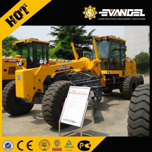Hot Sale Xcm Gr200 Motor Grader for Sale pictures & photos
