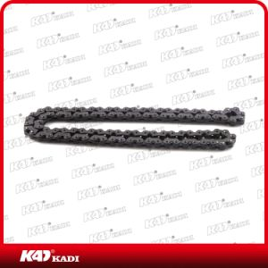 Kadi Motorcycle Parts Cam Chain for En125 pictures & photos
