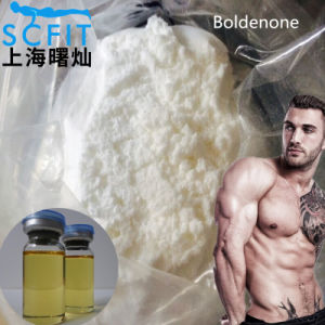Anti-Estrogen Steroids Femara / Letrozol Powder for Reducing Steroids Side-Effects pictures & photos