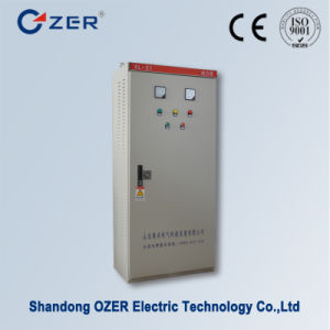 Qd800 General High-Performance Current Vector Frequency Converter pictures & photos