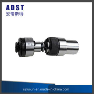 Hot Sale Gt Collet Fast Change Accessories Tapping Collet pictures & photos
