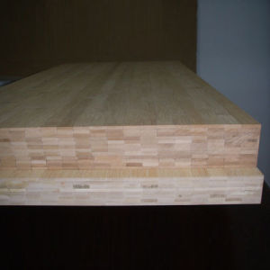Xingli High Quality Crosswise Furniture Grade Plywood pictures & photos