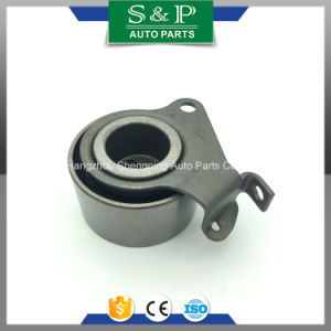 Timing Pulley/Belt Tensioner for Chryslerle MD104578 Vkm75004 pictures & photos