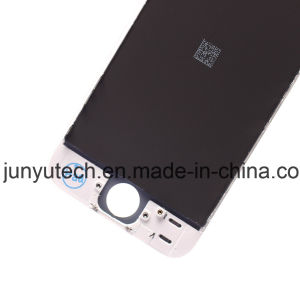 Touch Screen LCD Display for iPhone 5 pictures & photos