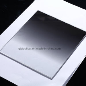 High Performance Non-Standard Neutral Density Optical ND Filters for Research pictures & photos