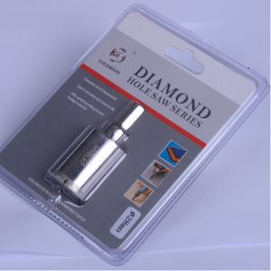 20mm Diamond Hole Saw pictures & photos