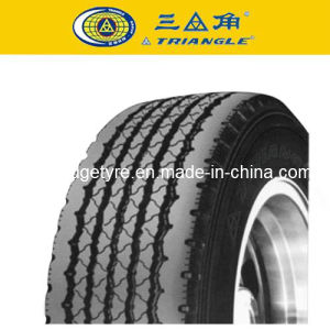 TBR Tyre, Truck Tyre, Triangle Tyre, Radial Truck Tyre