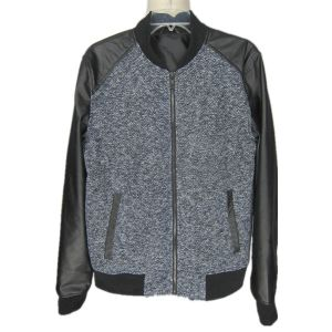 China Supplier, New Designed, Demin Jacket