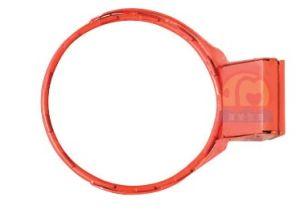 Hight-Grade Spring Basket Ring (JM-1021) pictures & photos