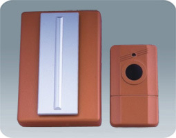 Wireless Doorbell (ST210B)