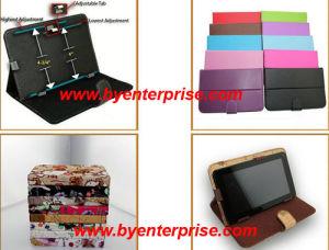 Tablet Case / Tablet Holder / Tablet Cover