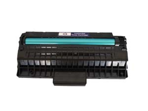 Toner Cartridge for DELL PT104