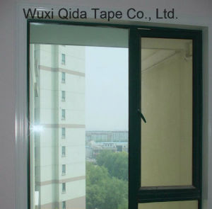 Polythenely Adhesive Protective Film Wuxi Qida China pictures & photos