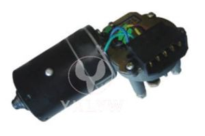 Windshield Wiper Motor for Audi