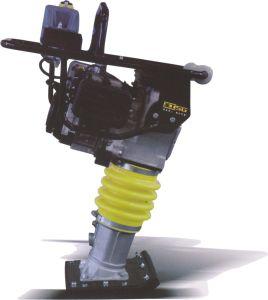 Rammer Compactor