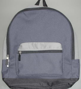 Backpack (TL6121) pictures & photos