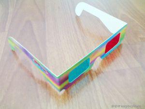 eyewear for men  3d eyewears
