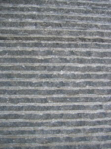 Paving Stone (Natural Surface)