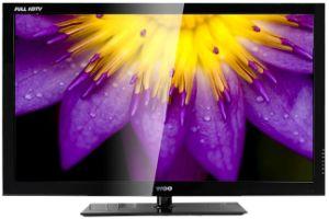 50inch Plasma/PDP HDTV (WP-PT50)