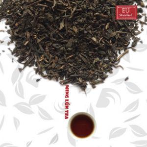 PU-Er Loose Tea (EU standard) Organic Tea Dark Tea pictures & photos