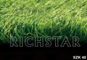 Artificial Grass, Sports Grass, Football Grass, Socer Grass, Landscape Grass (SZK40) pictures & photos