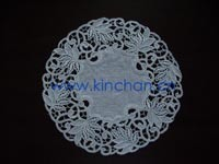 Cup Pad (HS-CH5008) pictures & photos