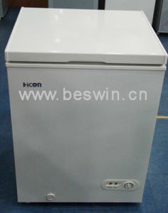 Direct Cool Refrigerator (BD-100) 2