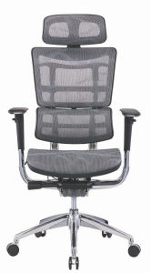 Full Mesh Ergonomic Office Chair pictures & photos