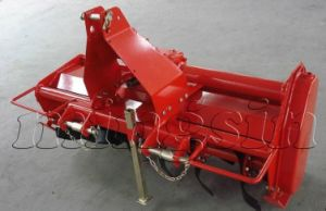 Heavy Duty Rotary Tiller (MZ-105) pictures & photos