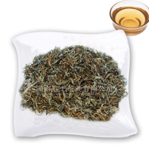Golden Jade Black Tea