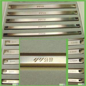 Dental Instrument: Pole-Like Bracket Mbt Positioner 5*1 pictures & photos