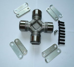 Universal Joint (GUH-71) pictures & photos