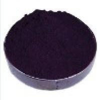 Pigment - Pigment Violet 23