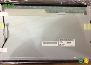 Ltm215ht05 21.5 Inch LCD Module Screen pictures & photos
