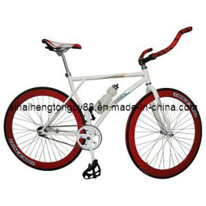 Racing Bicycle for Hot Sale (RC--004) pictures & photos