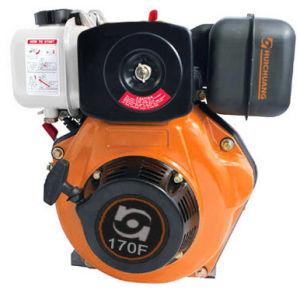 Diesel Engine (HC170F)