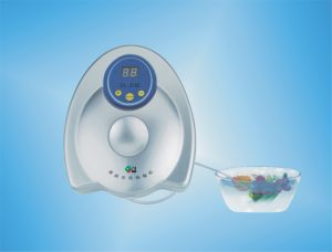CE RoHS Water Purifier With Ozone pictures & photos