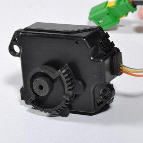 Auto Airconditioning Servo Motor (SPK)