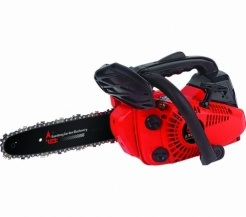 Chain Saw (Gasoline, 26cc) Pruning Saw pictures & photos