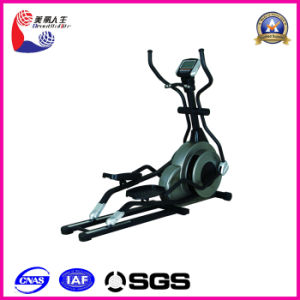 Magnetic Exercise Bike (LK-5500)