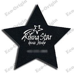 Star Jar Opener