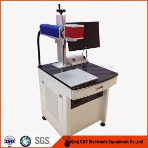 Laser Equipment Laser Engraving Machine pictures & photos