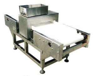 Food Metal Detector (EAST-500B)